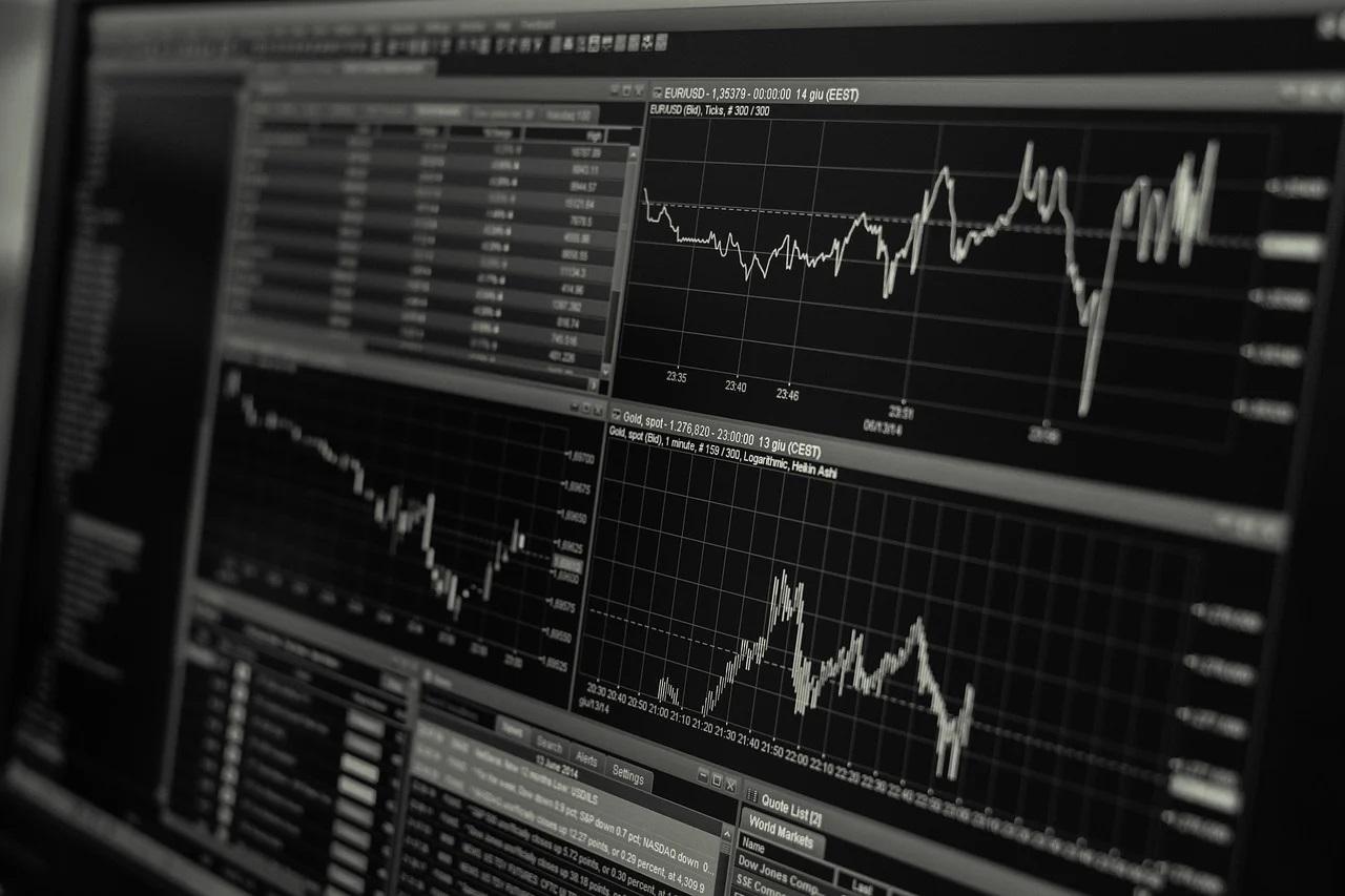 Bursele din întreaga lume sunt afectate puternic