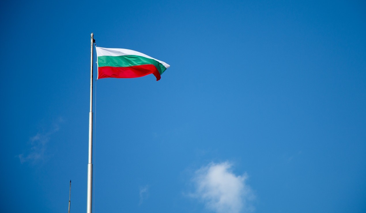 Bulgaria importă oxigen din România