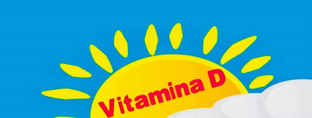 Nivelurile scăzute de vitamina D din sânge, un posibil factor în apariţia bolilor grave