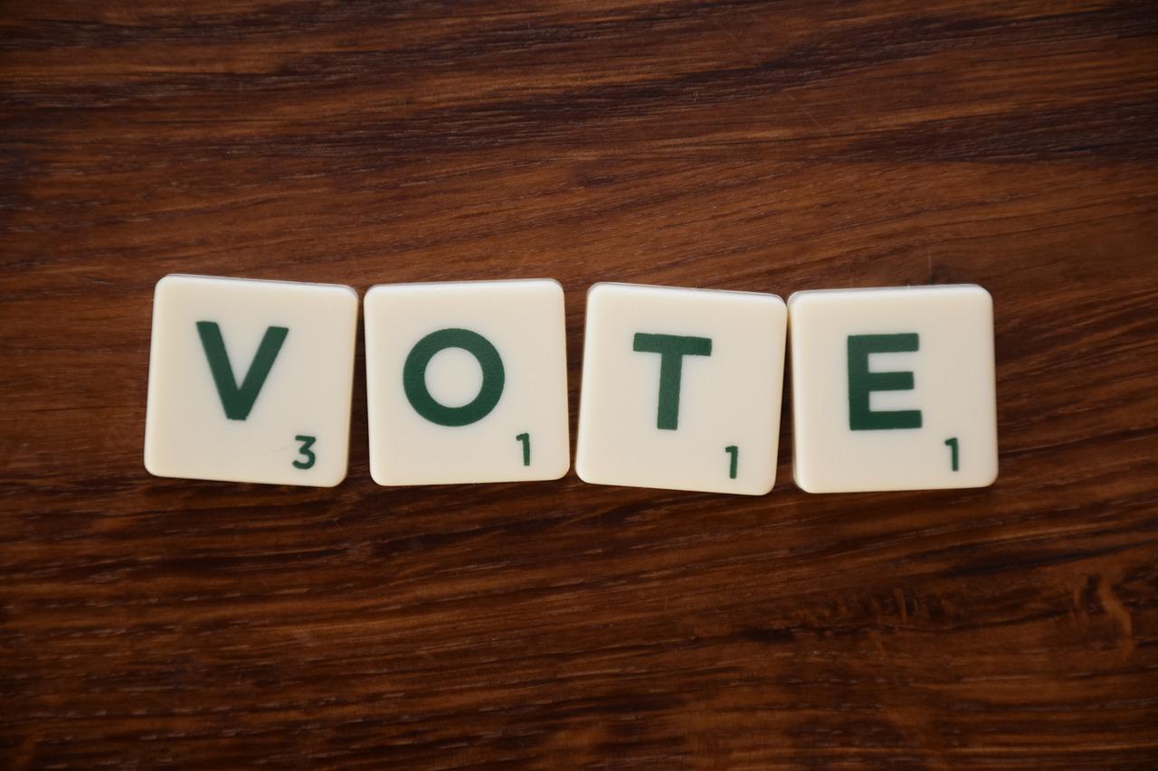 Peste 39.000 de români din străinătate au optat pentru votul prin corespondență