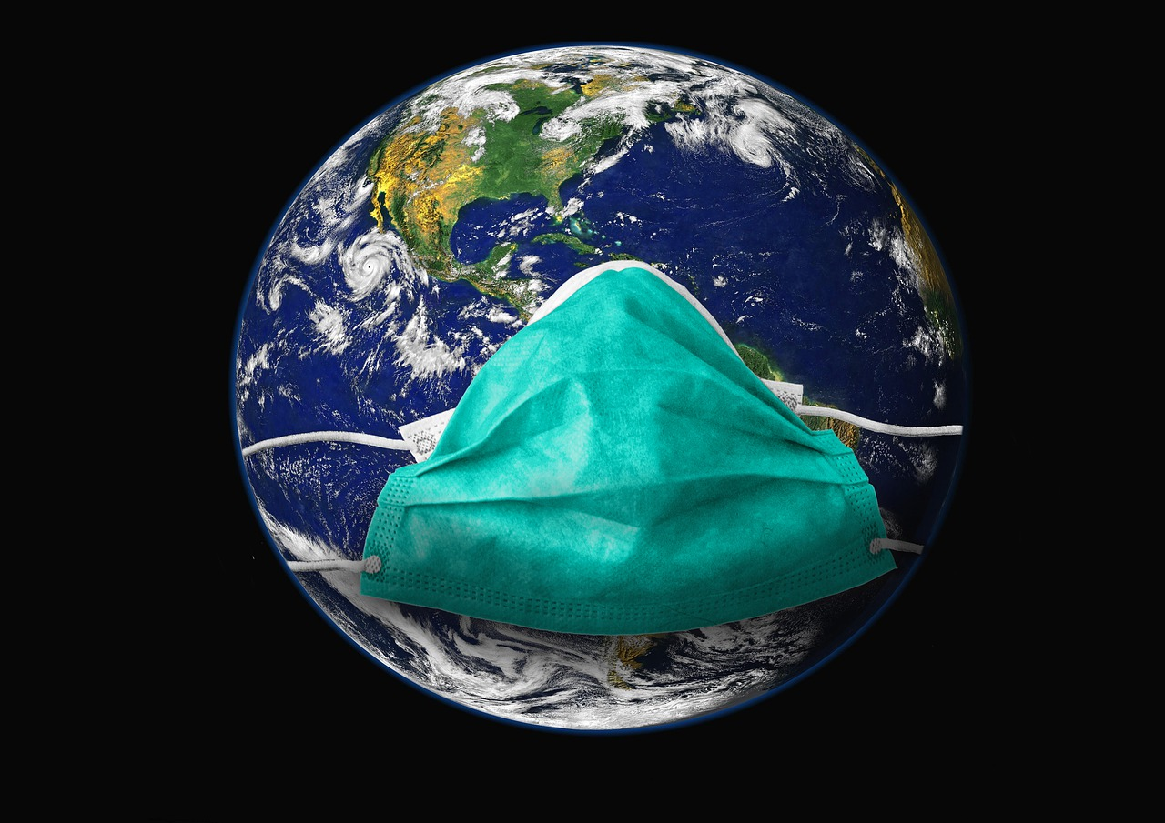 27 decembrie – Ziua internaţională a pregătirii pentru epidemii