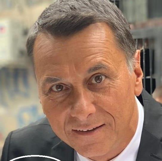 A murit actorul Bogdan Stanoevici