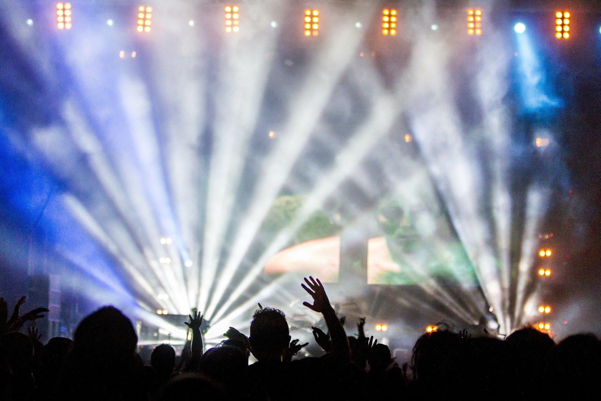 România și-a aflat numărul de intrare la Eurovision