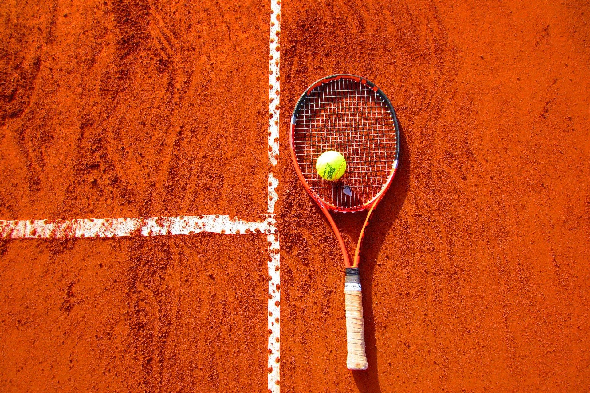 Simona Halep joacă și la dublu la Miami