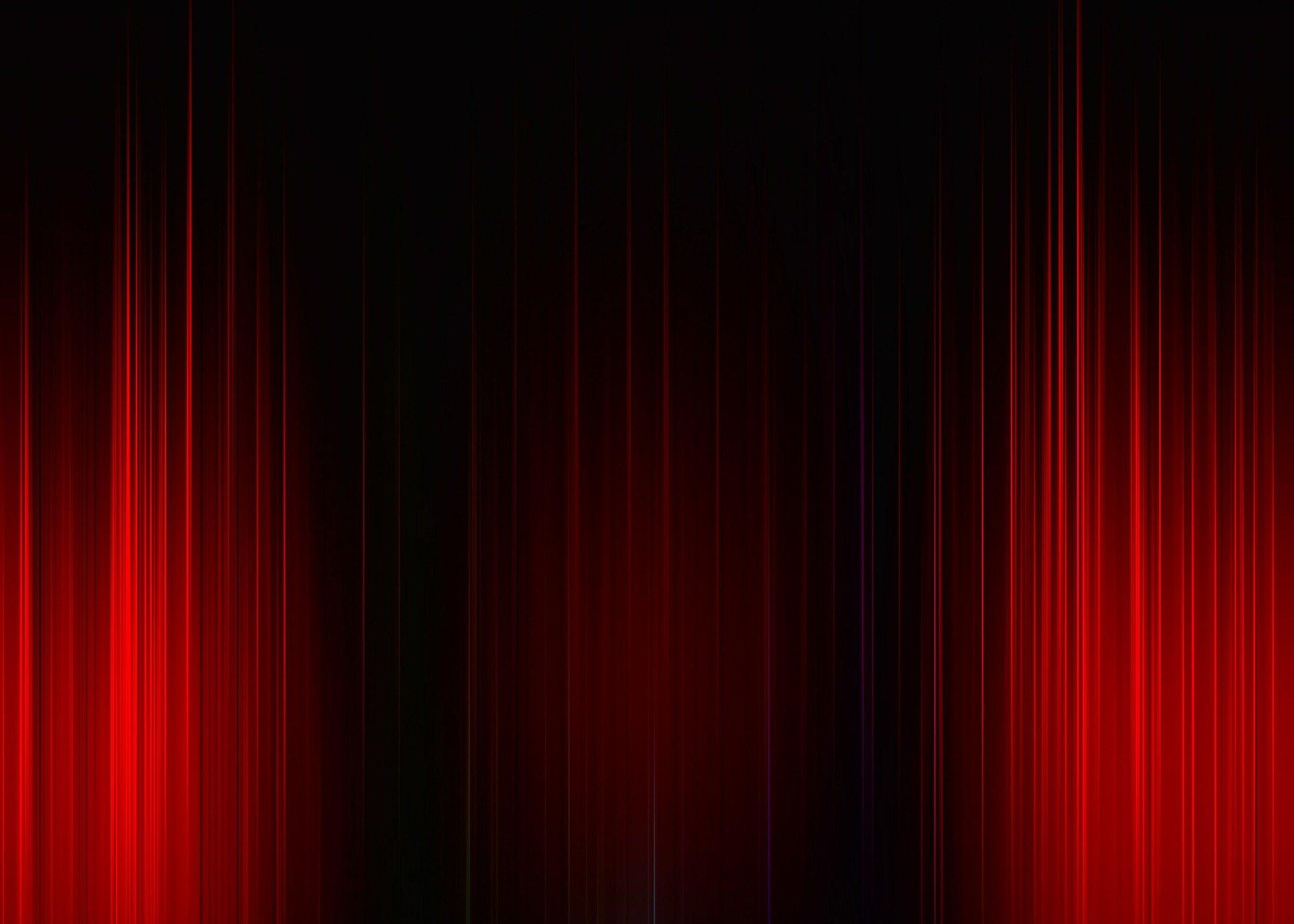 Teatrul Masca celebrează Ziua Mondială a Teatrului cu două spectacole online