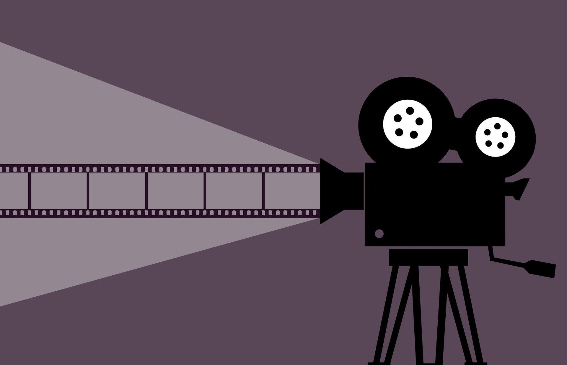 Ceau, Cinema! vine cu o ediție dedicată filmului românesc